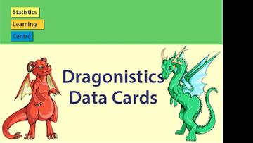 dragonistics-cards