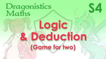 dragonistics-s4