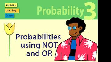 probability-3