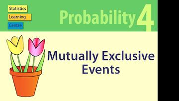 probability-4