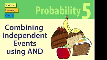 probability-5