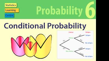 probability-6