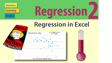 regression-2