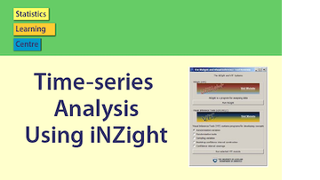 time-series-inzight