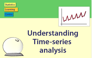 time-series