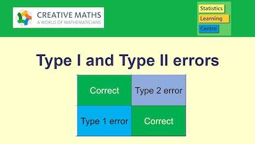 type-1-type-2