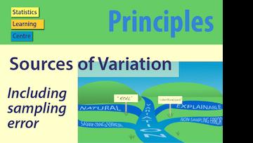 variation-sources