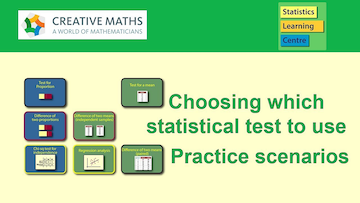 which-test-practice
