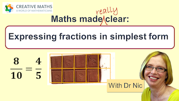 fractions-simplest