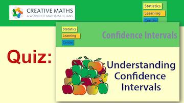 conf-int-quiz1