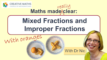 fractions-over-1