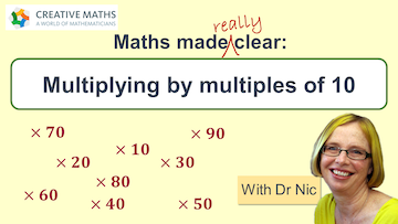 multiply-by-10