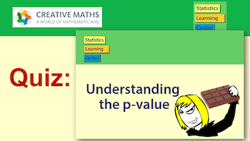 p-value-quiz1
