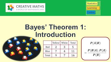 bayes-1